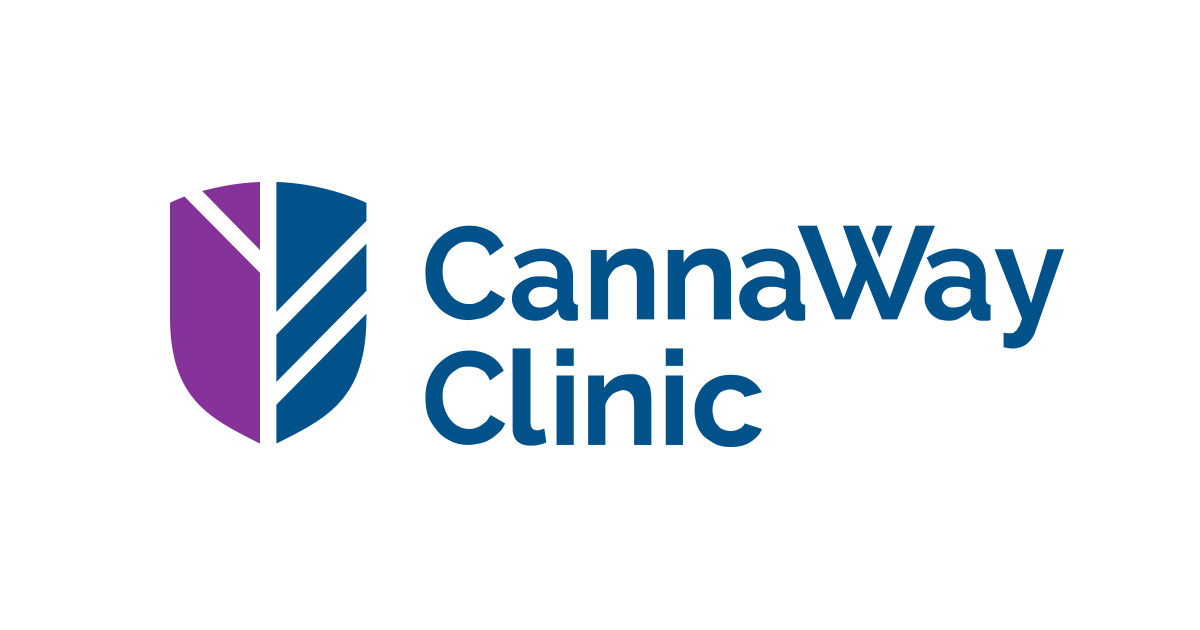 cannaway clinic medical cannabis in ontario manitoba